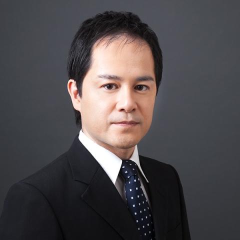 GR Japan Tomohiro Gogo