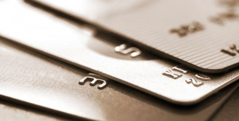 Finance Credit Cards