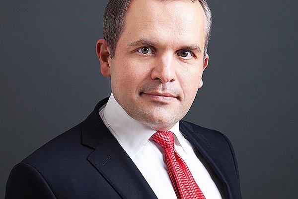 Jakob Edberg