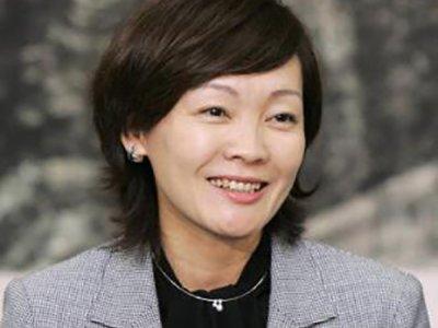 IP Forum - Akie Abe