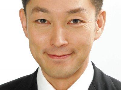 IP Forum - Yoshihiro Hayasaka (LDP)