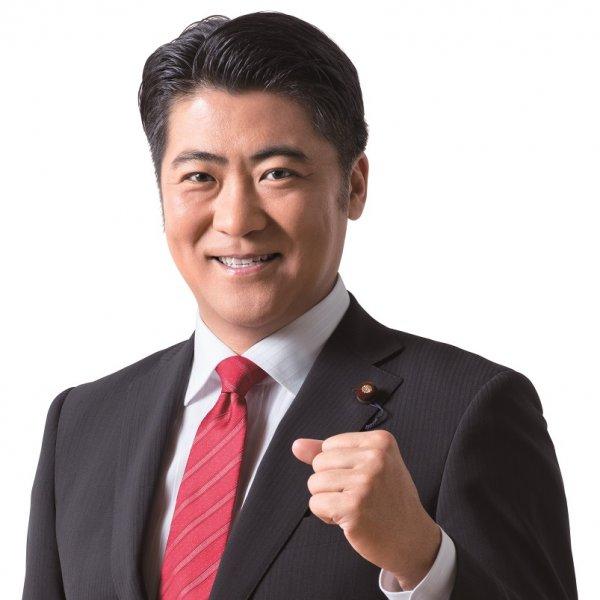 IP Forum -  Seiji Kihara