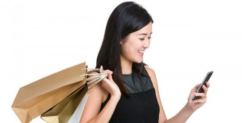 Consumer Goods