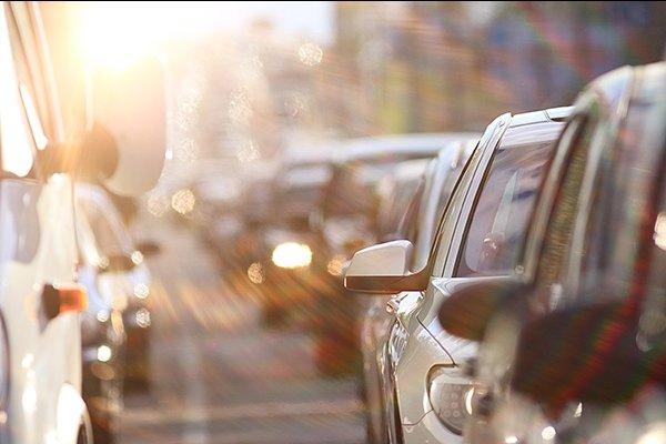 Light Motor Vehicle Tax Hike