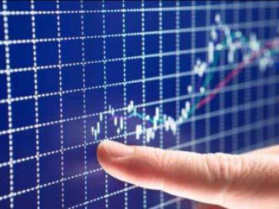 Financial Times: Japan hits top of Asian IPO chart
