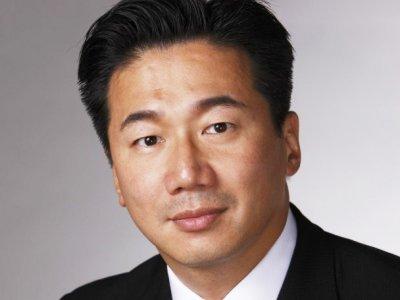 IP Forum - Tetsuro Fukuyama