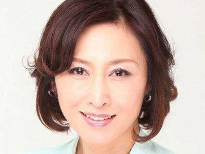 IP Forum - Junko Mihara