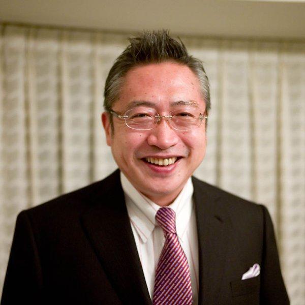 IP Forum - Yoshimi Watanabe